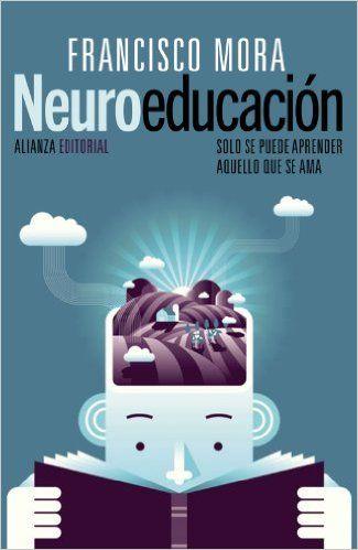 Neuroeducación y profesores excelentes