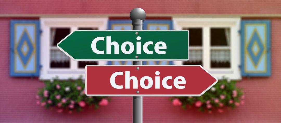 Opciones de evaluación. Resultados de aprendizaje
