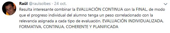 Evaluacion_continua_tuit05.PNG
