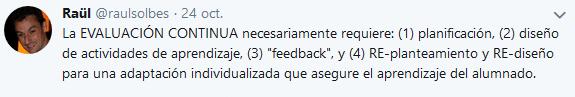 Evaluacion_continua_tuit06