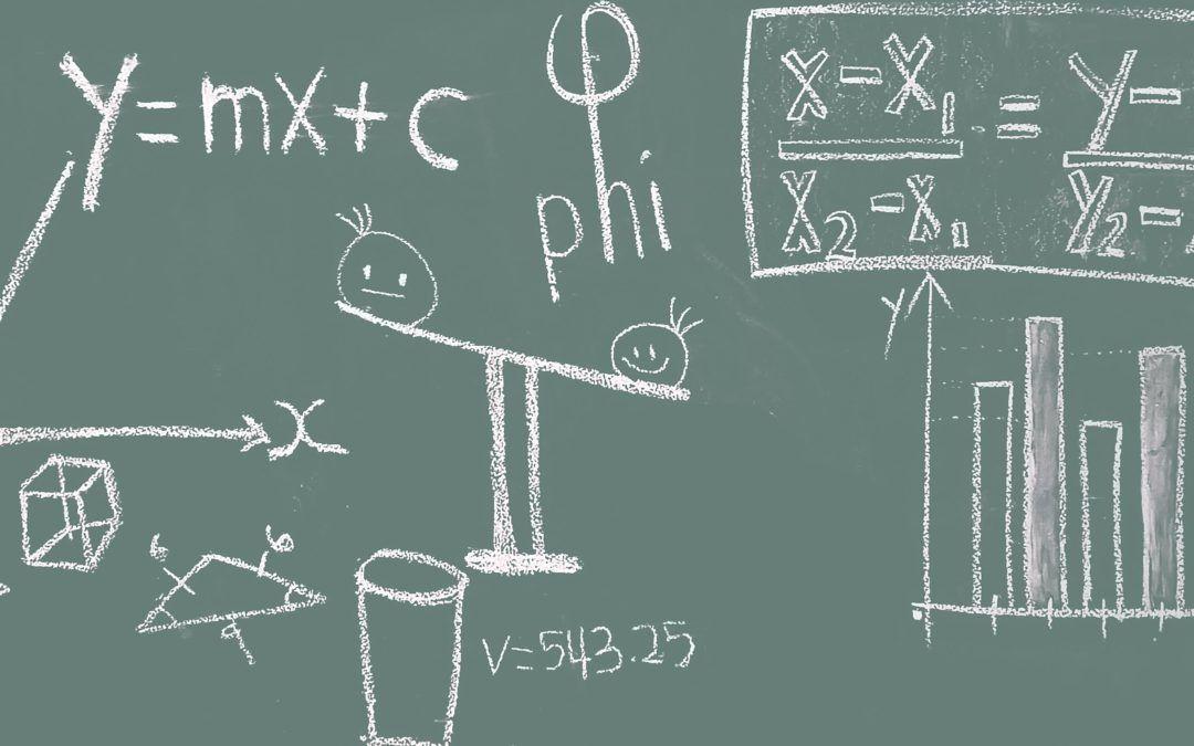 Tiempos de pruebas: los usos y abusos de la evaluación (3). Evaluación para el aprendizaje