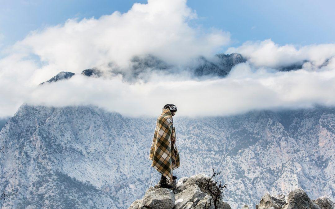 Docentes nómadas en territorios sedentarios. Por Paco Montilla