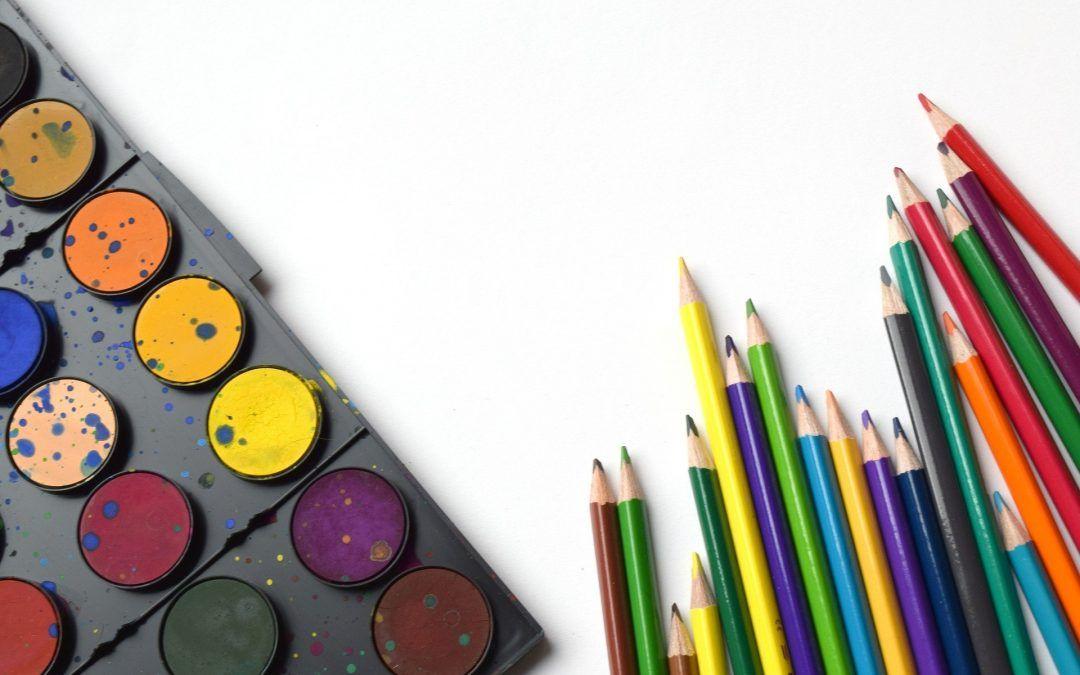 Diseño de actividades para la docencia en línea. COVID-19