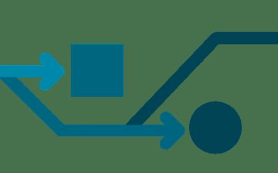 Adaptación virulenta de la programación didáctica. COVID-19