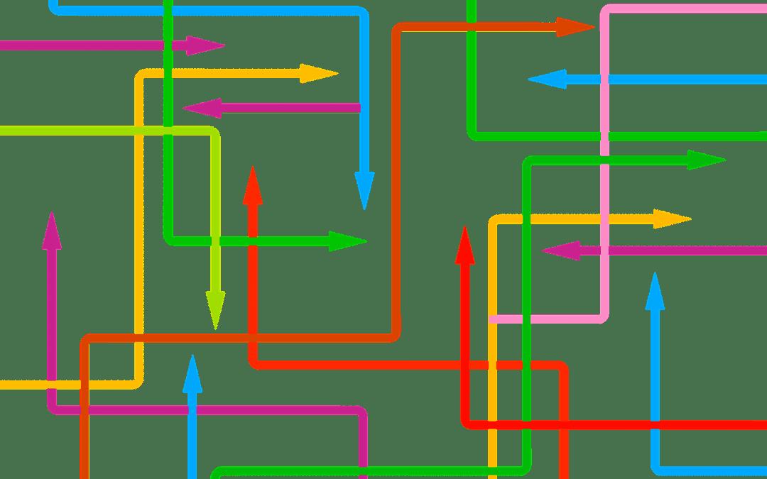 Organización y funcionamiento en infantil y primaria. Curso 2020-2021