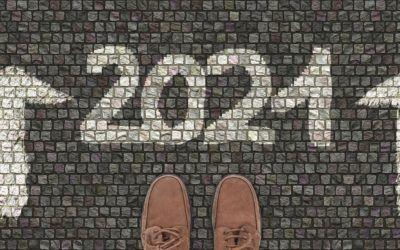 Reflexiones 2020 y objetivos 2021