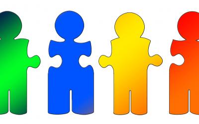 Organización y funcionamiento de las escuelas infantiles de 1r ciclo de la Generalitat Valenciana